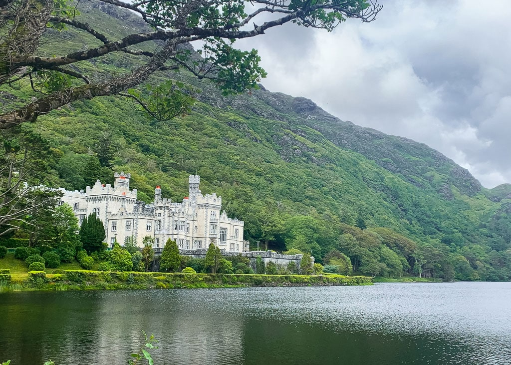 Landmarks in Ireland you must visit