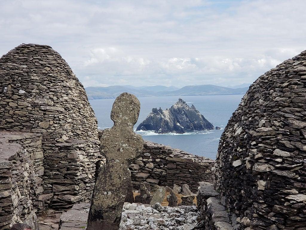Must go landmarks in Ireland