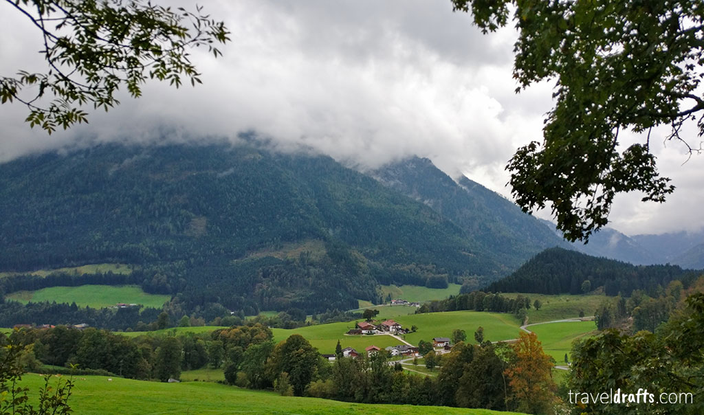 Famous things about Austria