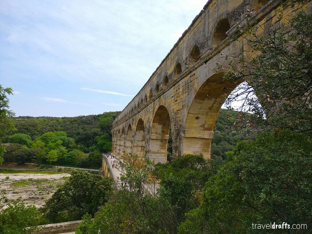 Onde Viajar em França