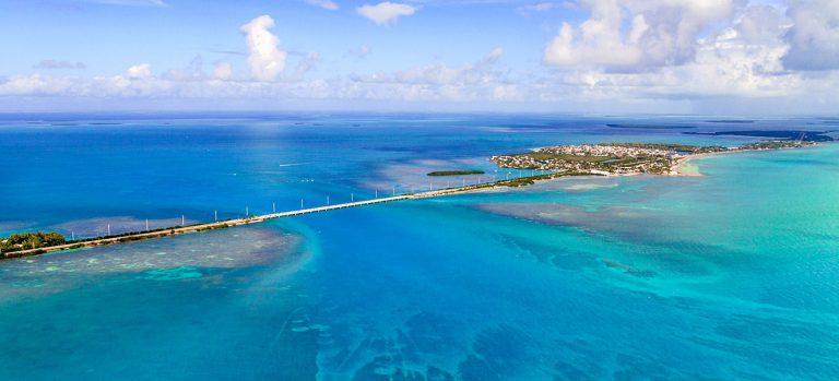 Famous Landmarks In Florida