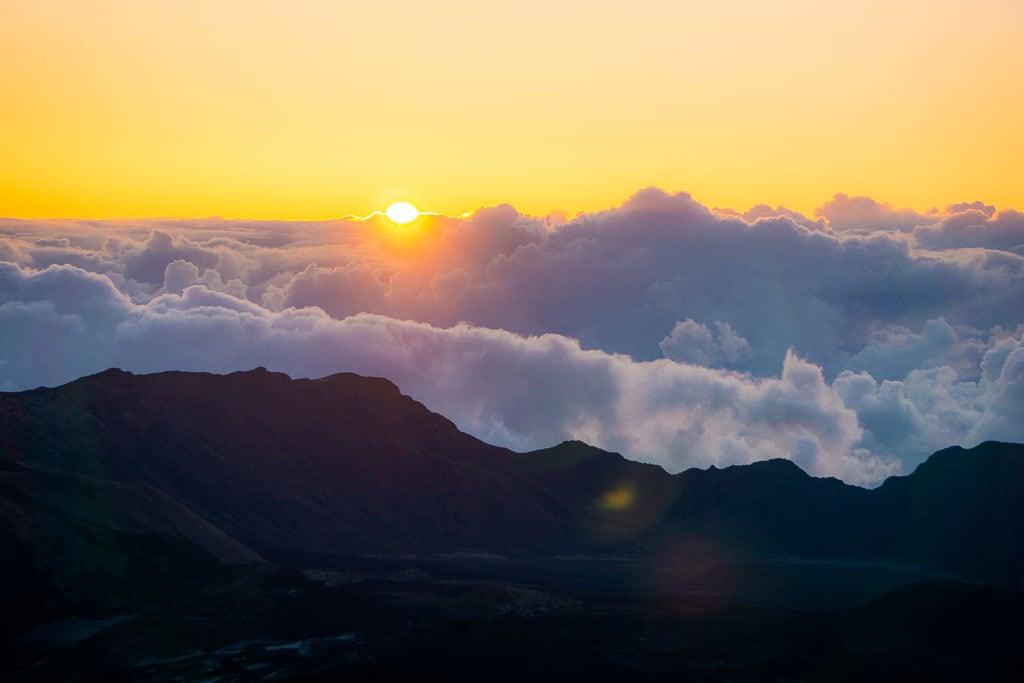 Best famous Hawaiin landmarks