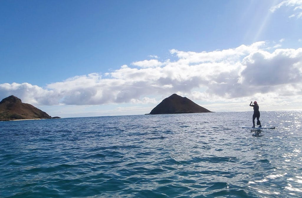 most famous landmarks in Hawaii